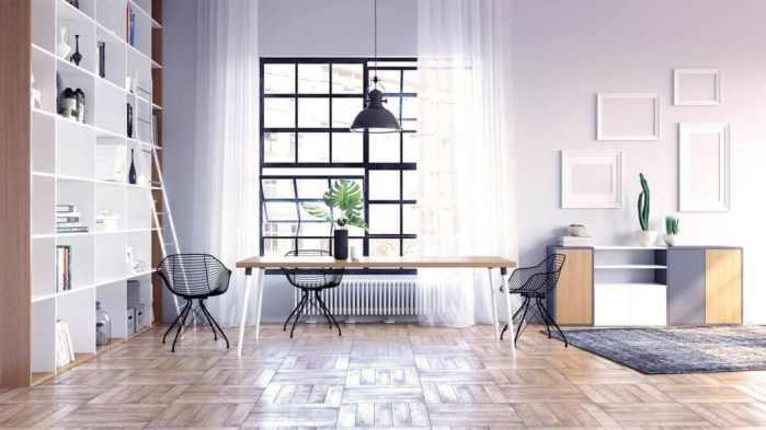 meubles personnalisés MYCS