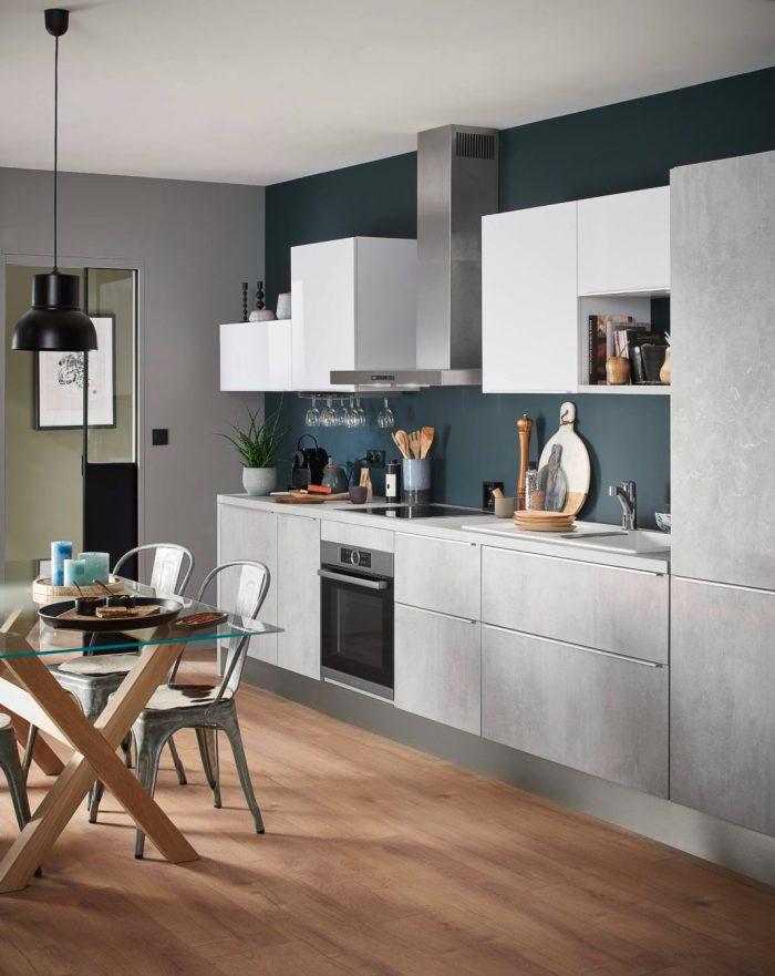 Votre cuisine, nos conseils Par Brandt et Lapeyre