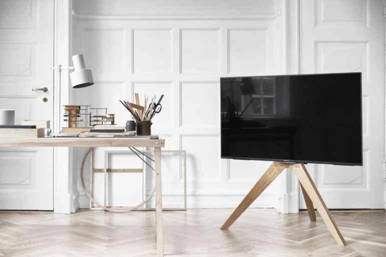 Maison et Objet Janvier 2018 Vogel's Products BV