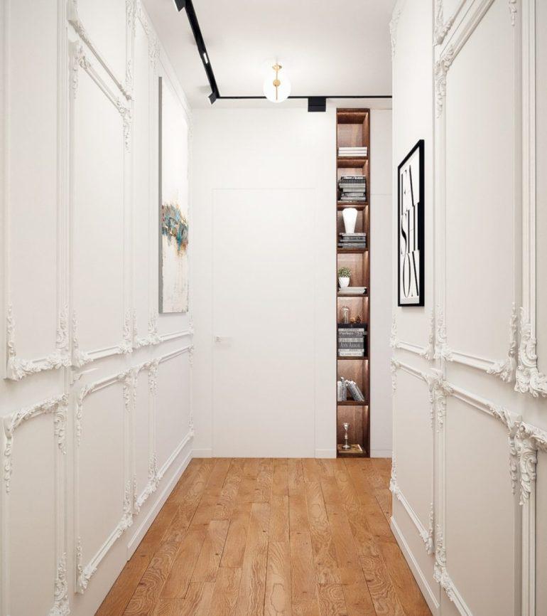 Comment apporter de la vie à une maison de style moderne