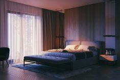 Design Filosofia dévoile un intérieur à la décoration reposante 11