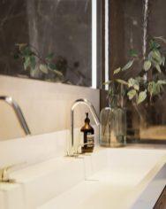 Design Filosofia dévoile un intérieur à la décoration reposante 26