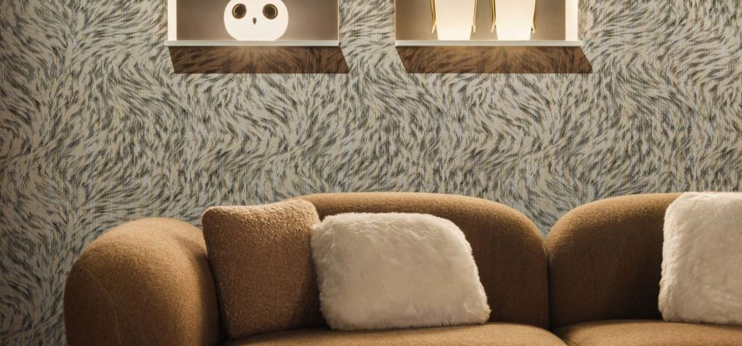 lampe Uhuh Hibou by Marcel Wanders pour Moooi à gagner