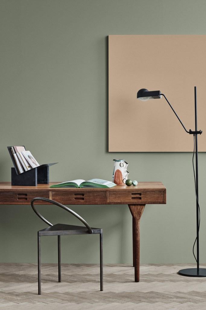 Les nouvelles couleurs neutres la fin du gris à la maison 1