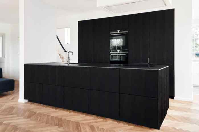 Reform– Des kits de transformations pour les meubles IKEA 6