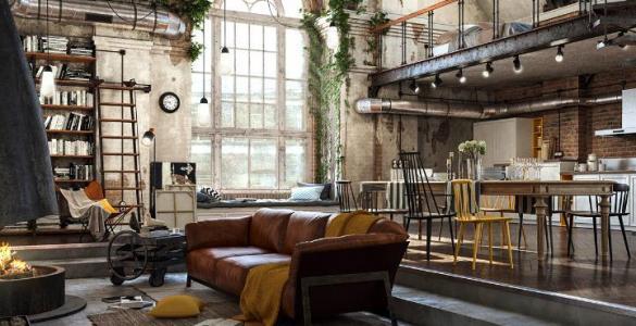 blog de décoration