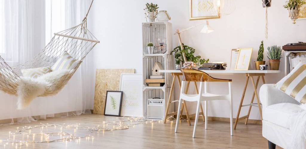 Comment est née la décoration scandinave et pourquoi