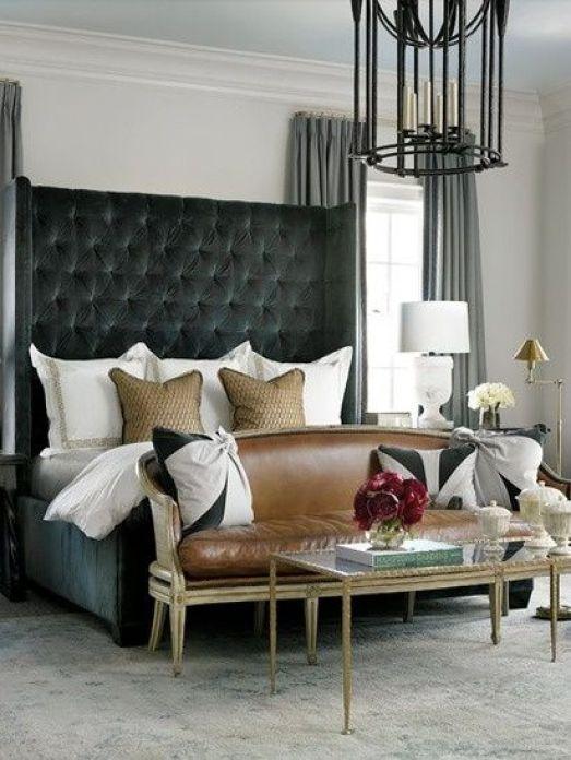 Des meubles multifonctionnels