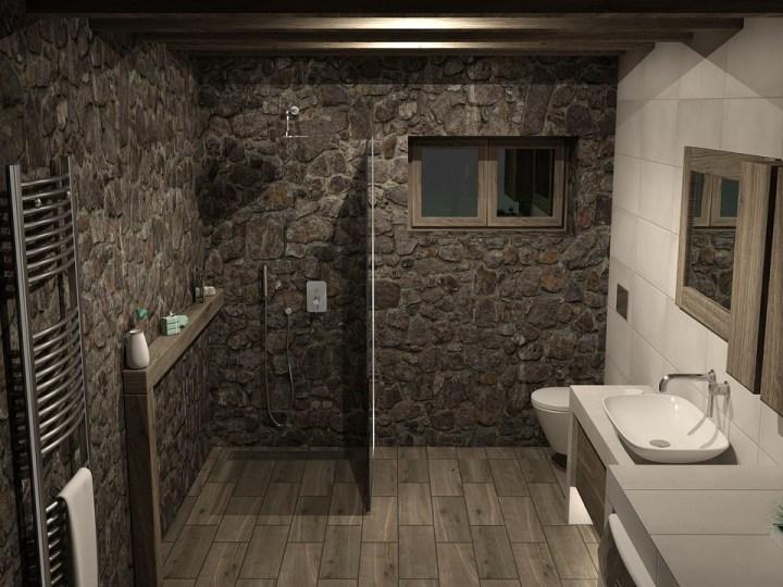 Comment choisir une colonne de douche 2