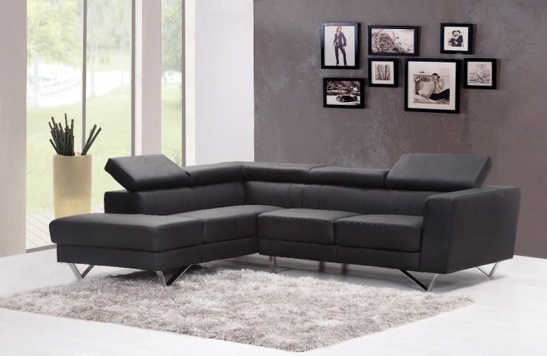 Des erreurs déco à cause d'une mauvaise disposition des meubles