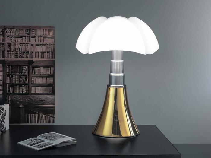 lampe designer