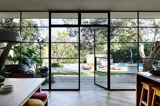 Comment créer un style minimaliste chez vous