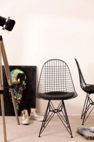 réplique chaise design