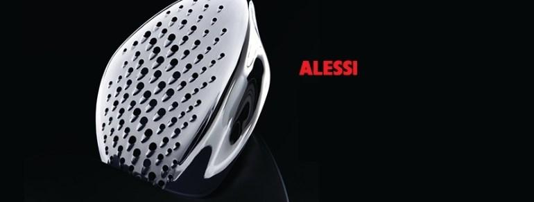 Alessi - Tout savoir sur la marque et mes produits préférés