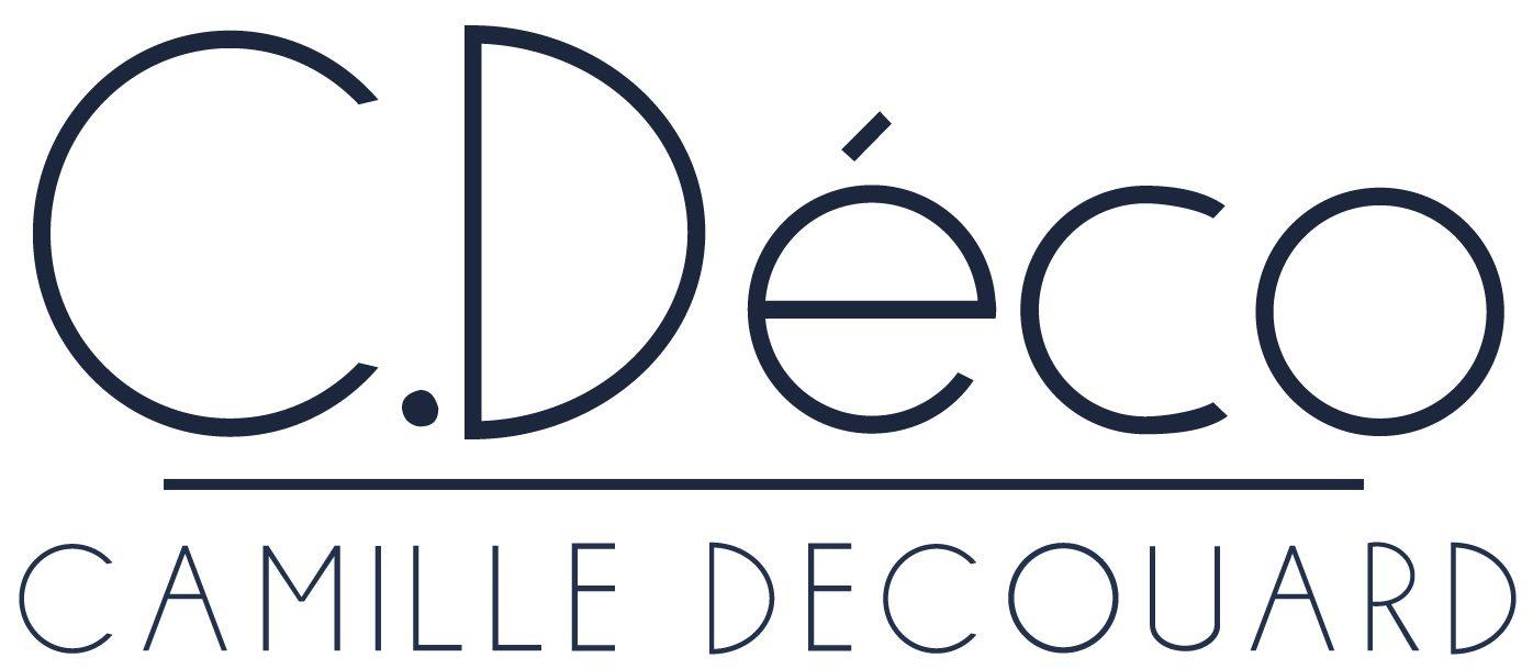 Camille Decouard