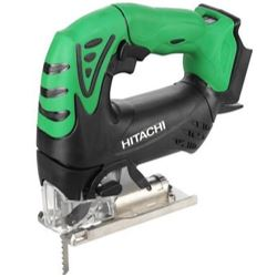 Hitachi CJ18DSL