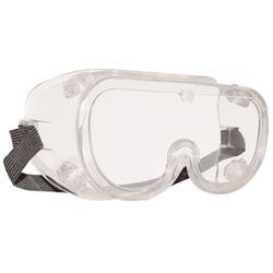 oogbescherming