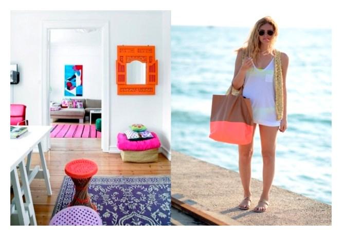 Simple Modern Upscale Fashion And Soft Mounted Porcelain Floor Vase Home Living Room Vestibule