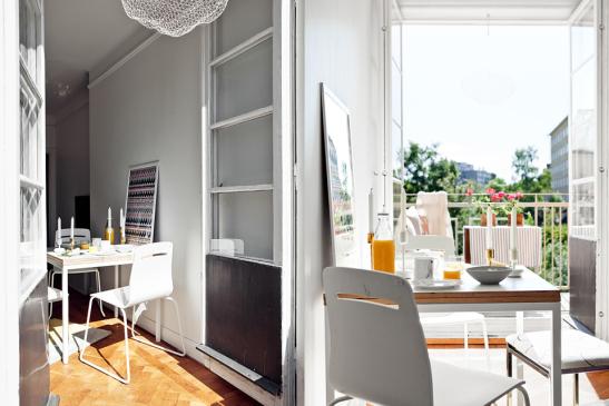 kungsholmen-solfrukost-fantastic-frank