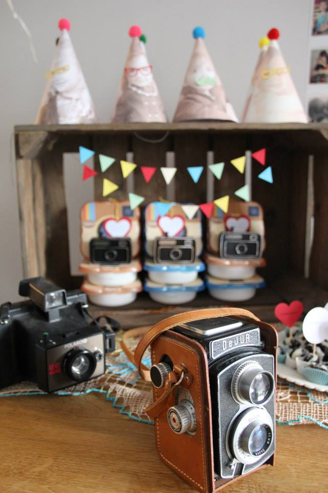 2 and party - blog DECOuvrir design171_3418132722586085616_n