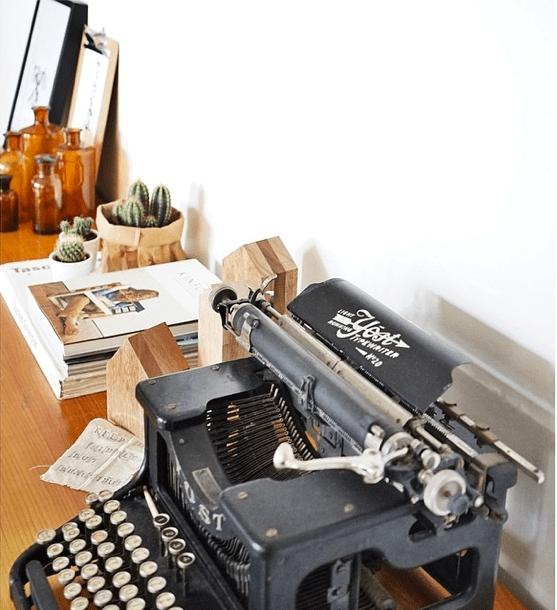 DECOuvrir design é o blog do momento segundo o site francês Journal des Femmes!