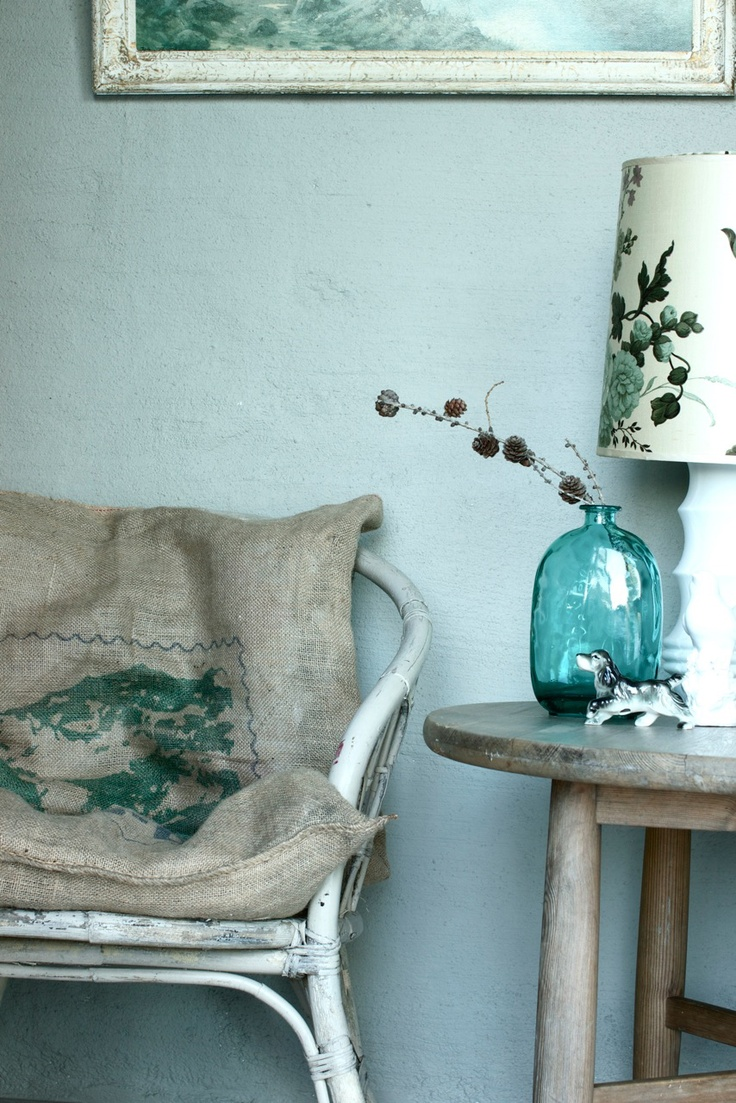 Inspiration_vert_menthe_pastel_décor_été_blog_DECOuvrir_design