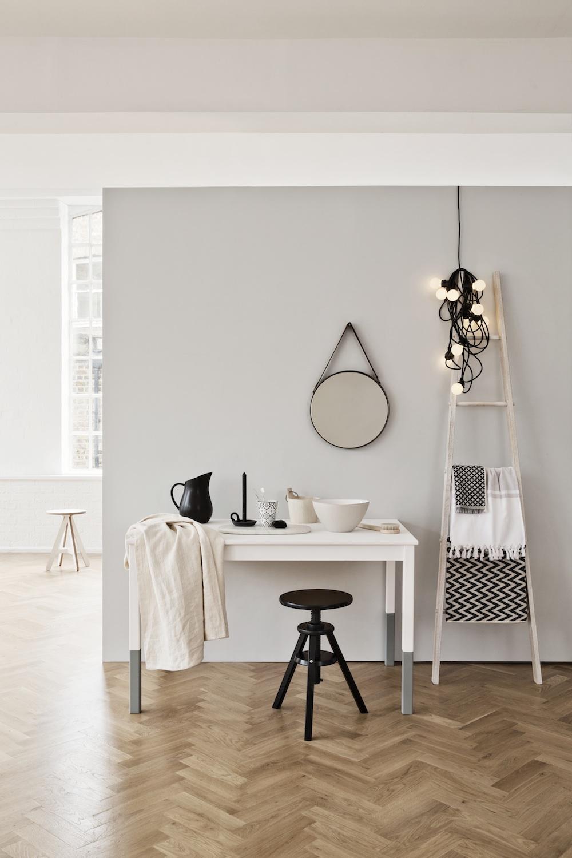 Idées_éclairage_guirlande_Bella_vista_Seletti_blog_DECOuvrir_design