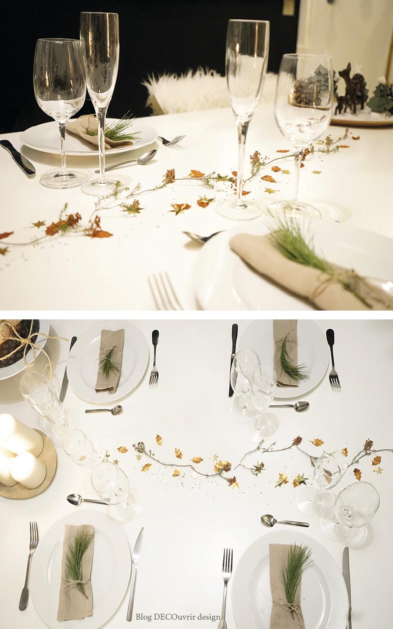 Ma_table_de_Fête_blog_DECOuvrir_design3