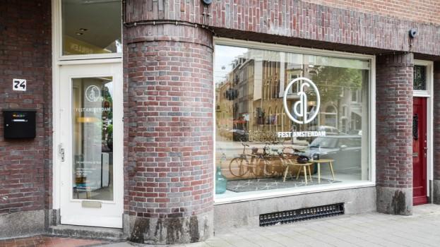 Blog_DECOuvrir_design_Fest_Amsterdam_un_adresse_deco_pile_dans_la_tendance_design