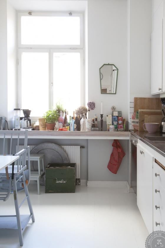 deco_vintage_poetique_blog_DECOuvrir_design