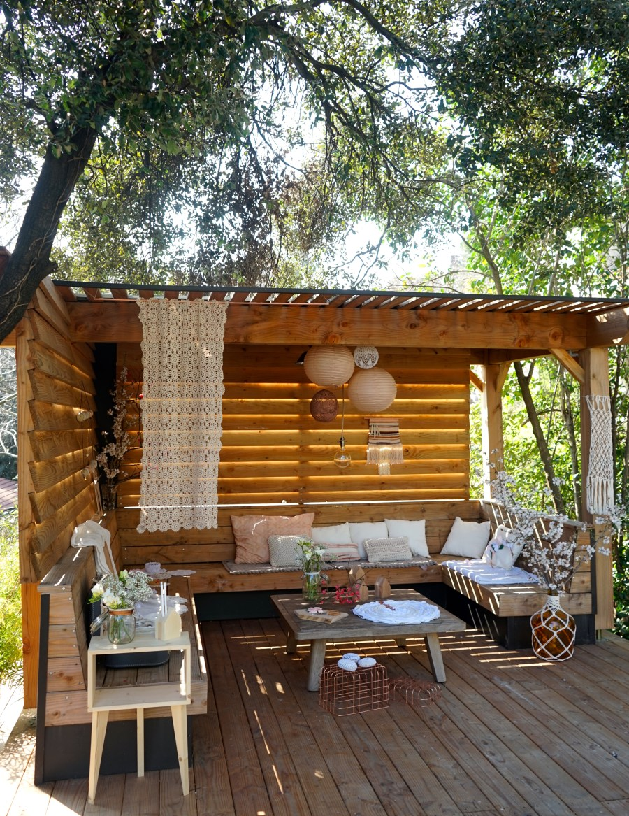 Hello_spring_évenement_decor_et_lifestyle