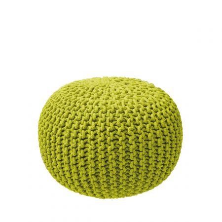 pouf-tricot-3
