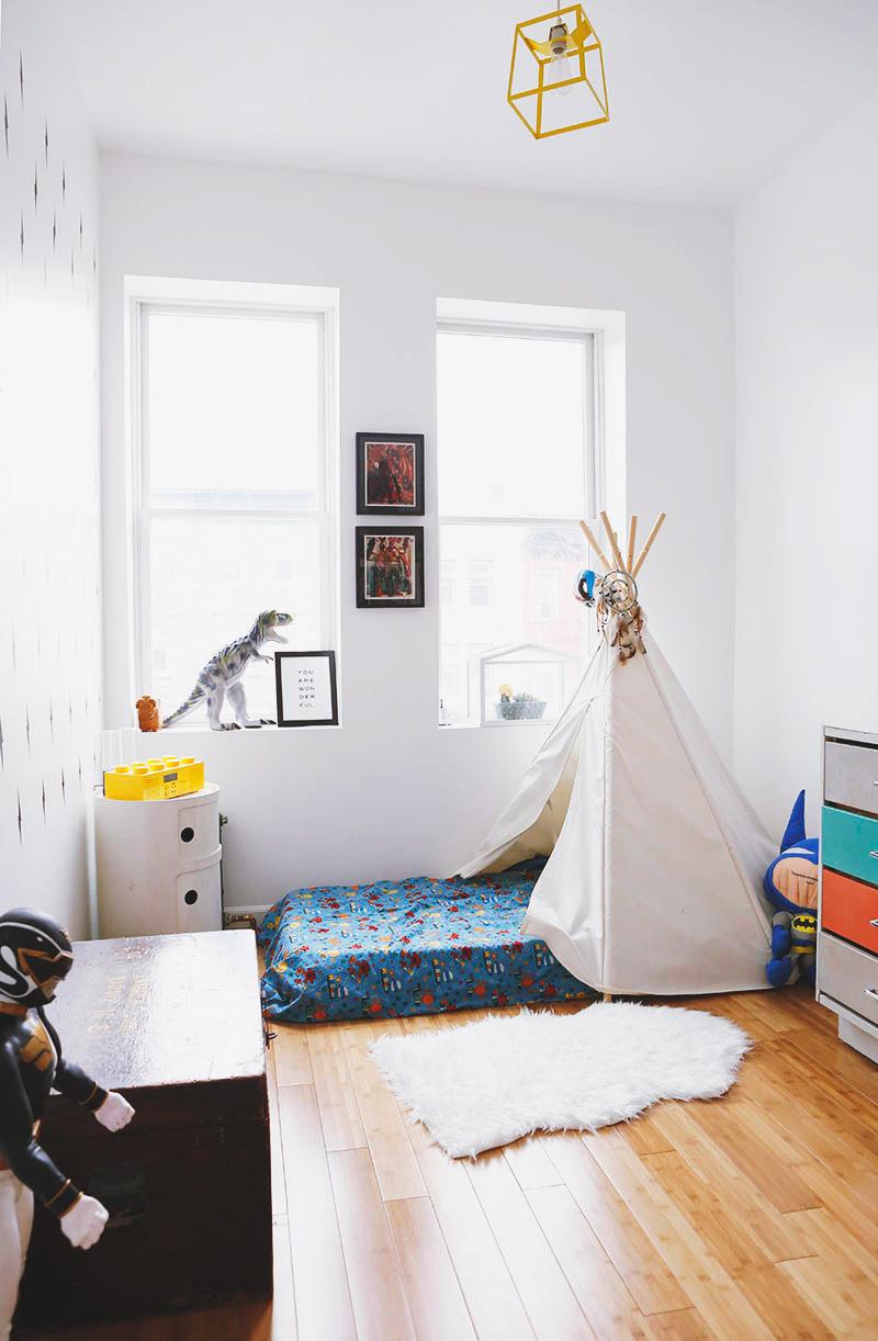 décoration_éclectique_contemporaine_blog_decouvrir_design