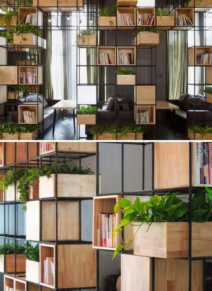 Separer_les_espaces_sans_cloisonner_blog_decouvrir_design