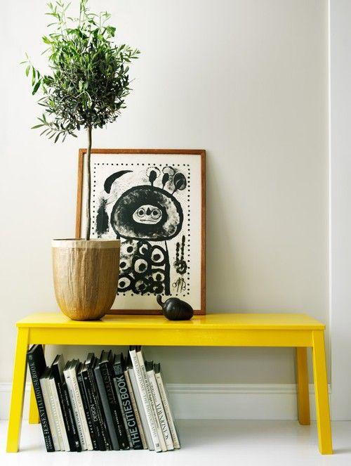 Idées_déco_banc_d'entrée_pour_la_maison_blog_DECOuvrir_design