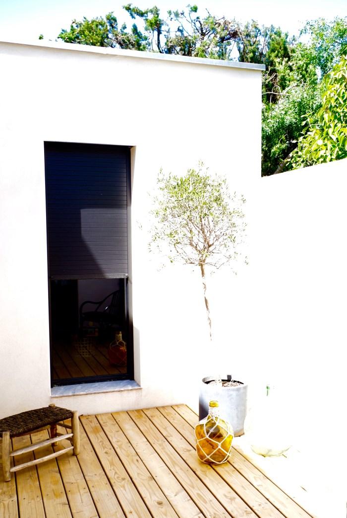 visite_chez_une_blogueuse_decor_boheme_chic