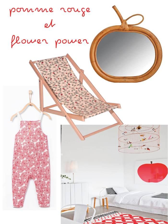 summer_kids_Inspirations_blog_decouvrir_design