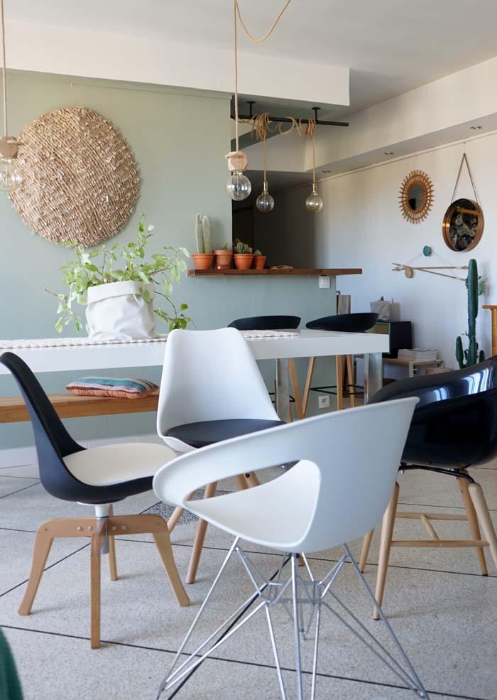 tendance-les-chaises-design1