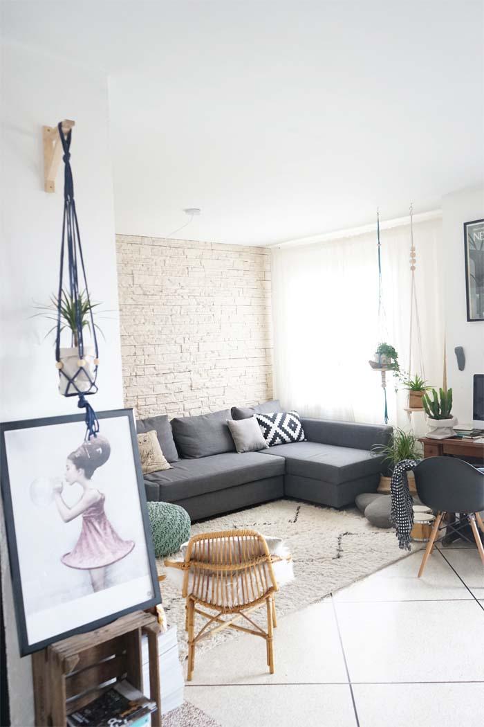 Diy Ma Verriere D Interieur Esprit Atelier D Artiste Fait Maison Decouvrirdesign