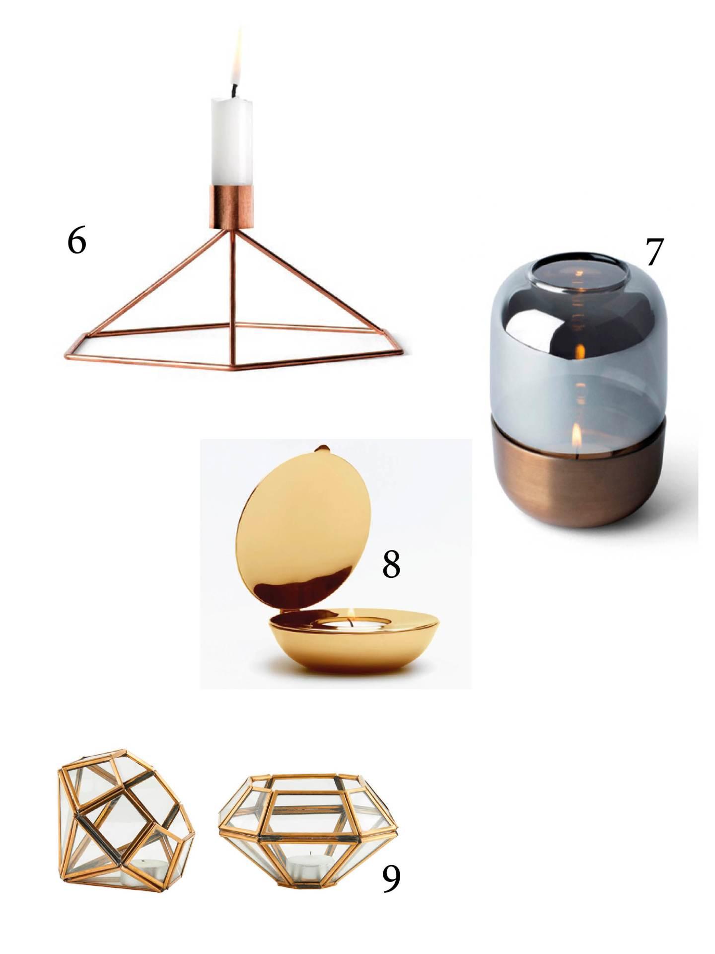Bougeoir-design-décor-scandinave2
