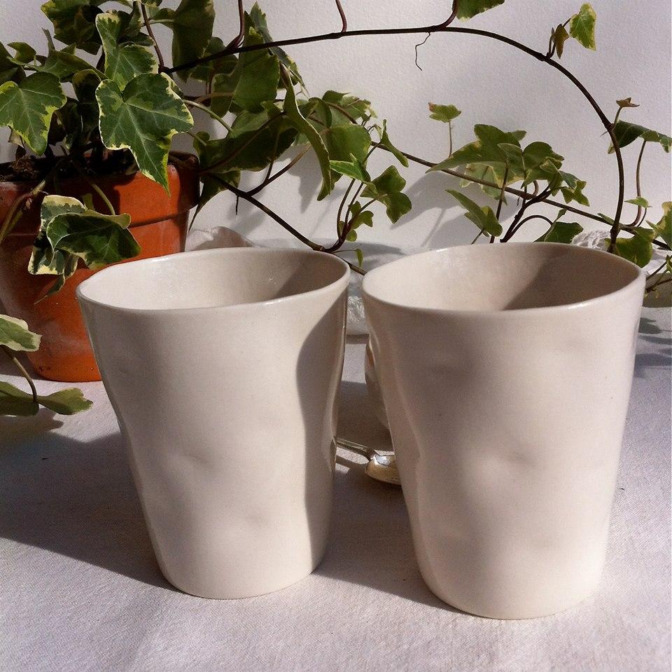 ceramique-déco-et-poétique-enw4