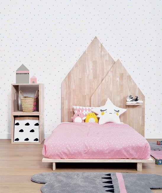 objets-déco-en-forme-de-maison-pour-chambre-enfant9