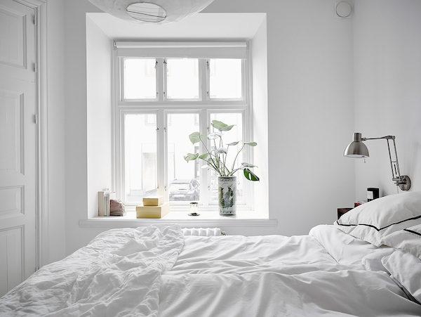 Une-maison-scandinave-toute-en-douceur.4