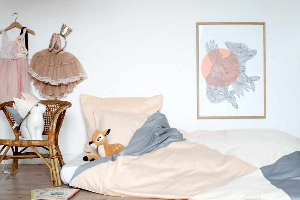 linge-de-lit-enfant