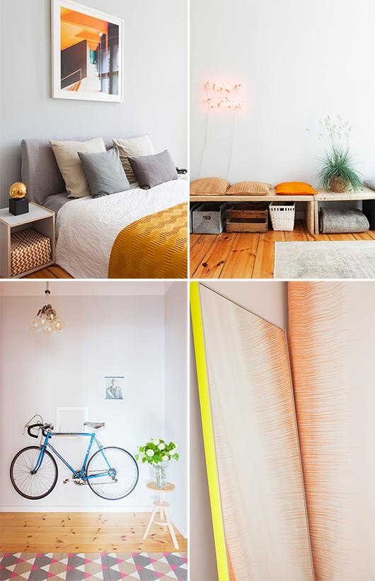 un-appartement-scandinave-à-Berlin12