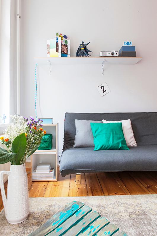 un-appartement-scandinave-à-Berlin3