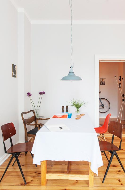 un-appartement-scandinave-à-Berlin8
