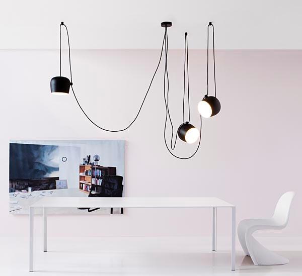 aim-lampe-ao-suspension
