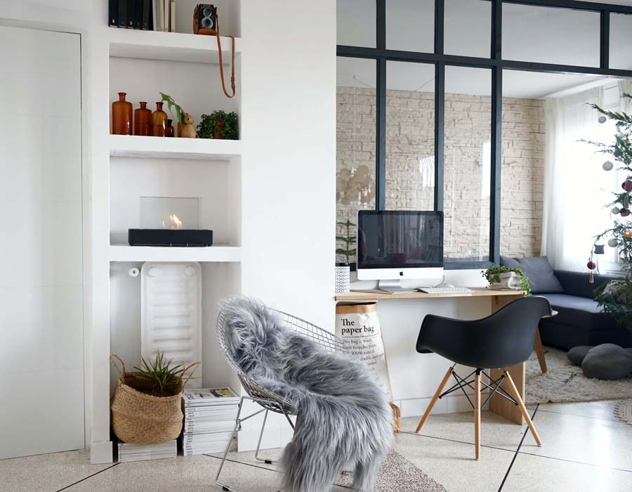 idées-pour-décoration-cosy2