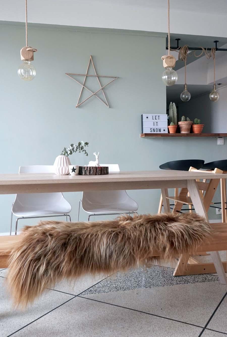 idées-pour-décoration-cosy6